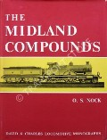 The Midland Compounds  by NOCK, O.S.