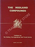 The Midland Compounds  by TEE, D.F.