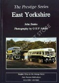 East Yorkshire  by BANKS, John