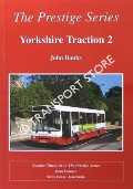 Yorkshire Traction  by BANKS, John
