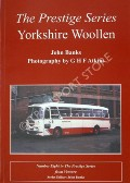 Yorkshire Woollen  by BANKS, John