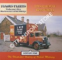 LMS Railway Road Vehicles  by EARNSHAW, Alan & ALDRIDGE, Bill