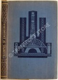 Book cover of Triumphs of Engineering  by anon