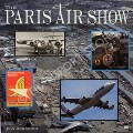 The Paris Air Show  by BERLINER, Don