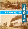Steam in India  by HUGHES, Hugh