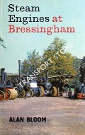 Steam Engines at Bressingham  by BLOOM, Alan