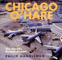 Chicago O'Hare  by HANDLEMAN, Philip