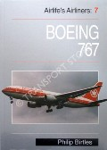 Boeing 767  by BIRTLES, Philip