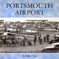 Portsmouth Airport  by TRIGGS, Anthony