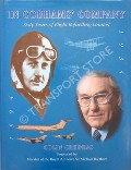 In Cobham's Company - Sixty Years of Flight Refuelling Limited by CRUDDAS, Colin