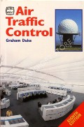 abc Air Traffic Control  by DUKE, Graham