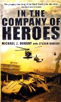 In the Company of Heroes  by DURRANT, Michael J. & HARTOV, Steven