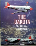 The Dakota  by BORGE, Jacques & VIASNOFF, Nicolas