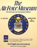 The Air Force Museum  by APPLE, Nick P. & GURNEY, Gene