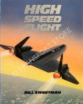 High Speed Flight  by SWEETMAN, Bill