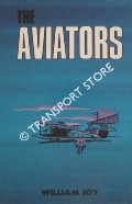 The Aviators  by JOY, William