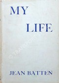 My Life  by BATTEN, Jean