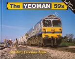 The Yeoman 59s  by ALLEN, Geoffrey Freeman