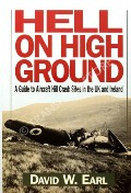 Hell on High Ground  by EARL, David W.