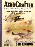 Aero Crafter  by Experimental Aircraft Association