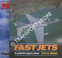 Fast Jets by ALLAN, Chris