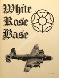 White Rose Base  by RAPIER, Brian J.