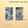 On the Wings of Time 1994  by Daimler-Benz Aerospace