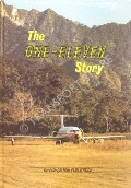 The One-Eleven Story  by CHURCH, Richard J.