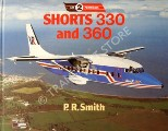 Shorts 330 and 360  by SMITH, P.R.