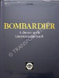 Bombardier  by Bombardier Inc.
