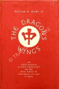 The Dragon's Wings  by LEARY, William M.