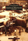 Armstrong Whitworth Aircraft  by WILLIAMS, Ray