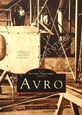 Avro  by HOLMES, Harry