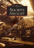 Shorts Aircraft  by HOOKS, Mike