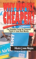 Why Not Fly Cheaper?  by van REIJEN, Hugo J.