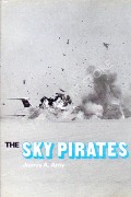 The Sky Pirates  by AREY, James A.