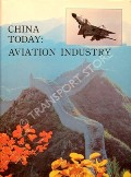 China Today: Aviation Industry  by ZIJUN, Duan (ed)