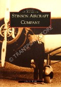 Stinson Aircraft Company  by BLUTH, John A.