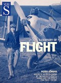 A Century of Flight  by ALMOND, Peter
