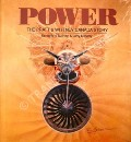 Power - The Pratt & Whitney Canada Story by SULLIVAN, Kenneth H. & MILBERRY, Larry