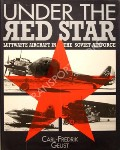 Under the Red Star  by GEUST, Carl-Fredrik