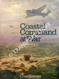 Coastal Command at War  by BOWYER, Chaz