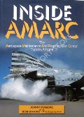 Inside AMARC  by FUGERE, Jerry