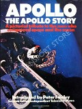 The Apollo Story  by BRIGGS, Victor