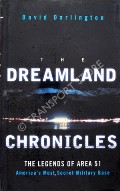 The Dreamland Chronicles  by DARLINGTON, David