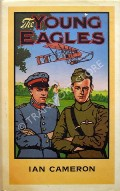 The Young Eagles  by CAMERON, Ian