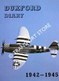 Duxford Diary 1942 - 1945 by 78th Fighter Group, USAF