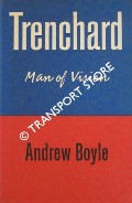 Trenchard  by BOYLE, Andrew