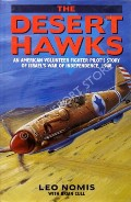 The Desert Hawks  by NOMIS, Leo