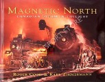 Magnetic North  by COOK, Roger & ZIMMERMANN, Karl